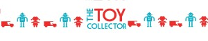 thetoycollector_icons WIDE